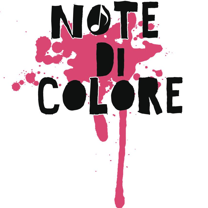 NOTE DI COLORE TRINO